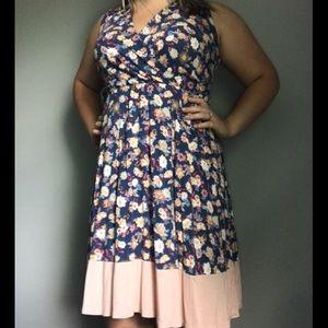 5/$25 Summer Dress